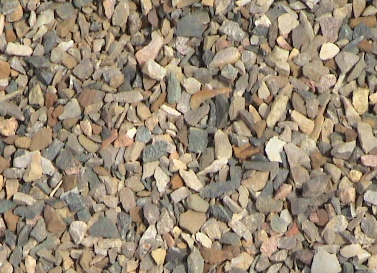 Crushed Canyon Cobble 3 8 3 4 : Limestone gravel related keywords