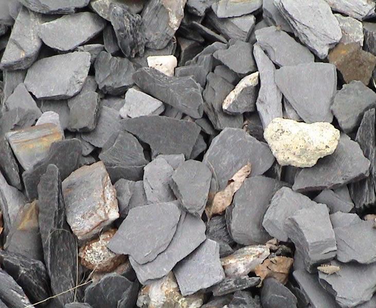 Slate Landscaping Stone : Slate landscaping stone outdoor goods